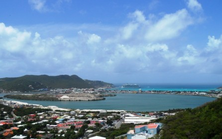 claude-estate-sxm-apartment-for-sale-7