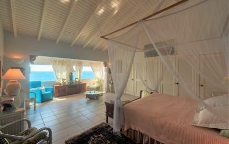 villa-vanessa-pelican-luxury-sxm-villa-for-sale-7