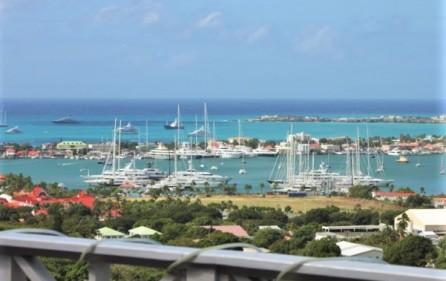 villa-sensation-caribbean-investment-property-7