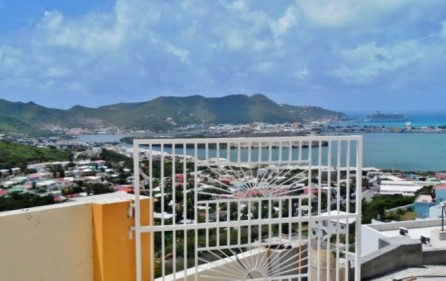 claude-estate-sxm-apartment-for-sale-8