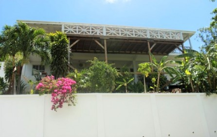 villa-sensation-caribbean-investment-property-8