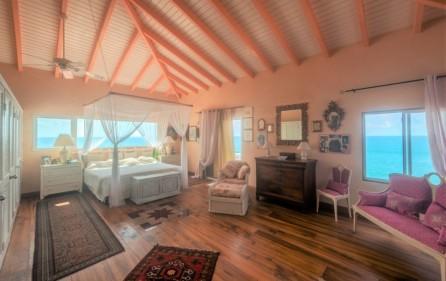 villa-vanessa-pelican-luxury-sxm-villa-for-sale-9