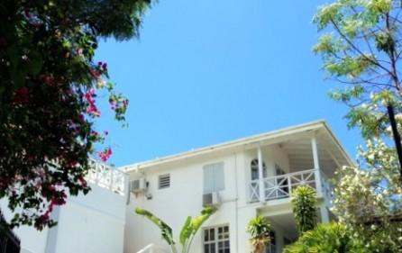 villa-sensation-caribbean-investment-property-9