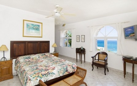 fiddlers-caribbean-villa-for-sale-in-oyster-pond-11