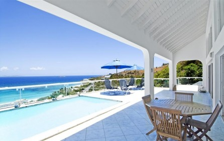 fiddlers-caribbean-villa-for-sale-in-oyster-pond-2