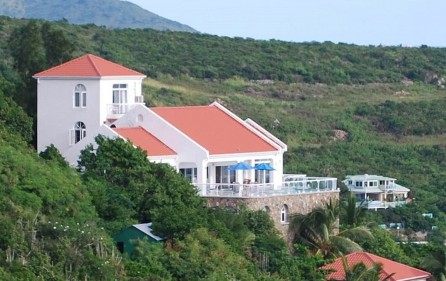 fiddlers-caribbean-villa-for-sale-in-oyster-pond-main