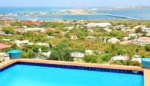 Villa Palmier Exquisite