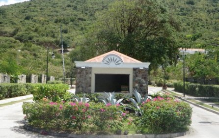 rice-hill-gardens-land-for-sale-1