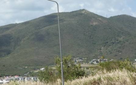 rice-hill-gardens-land-for-sale-5