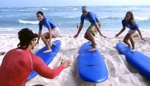 Caribbean Water sports & Boat Tours Business
