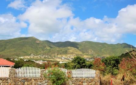 rice-hill-land-for-sale-near-dawn-beach-1