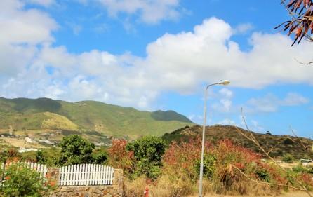 rice-hill-land-for-sale-near-dawn-beach-3