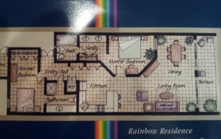 rainbow-beach-club-condo-rental-26