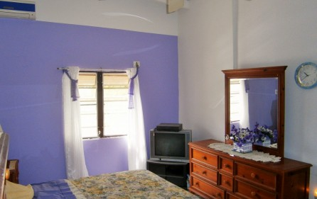 villa-wenz-caribbean-townhouse-for-sale-10