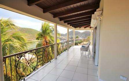 villa-aruba-drive-for-rent-10