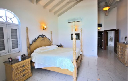 boutique hotel investment beach property for sale 10