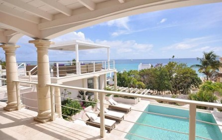 pelican-key-beach-villa-property-for-sale-1
