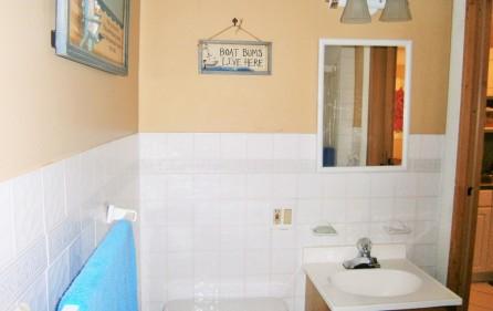 villa-wenz-caribbean-townhouse-for-sale-11
