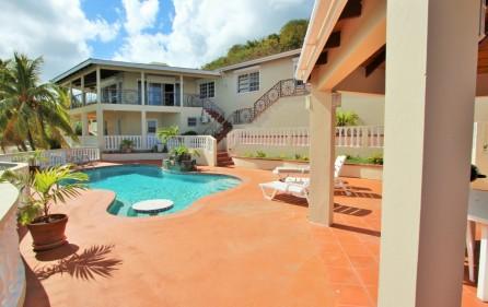 villa-aruba-drive-for-rent-1