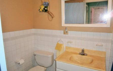 villa-wenz-caribbean-townhouse-for-sale-12