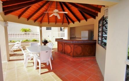 villa-aruba-drive-for-rent-12