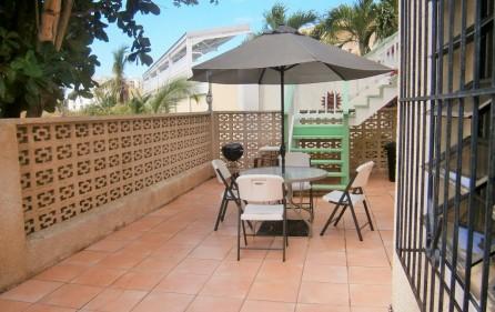 villa-wenz-caribbean-townhouse-for-sale-13