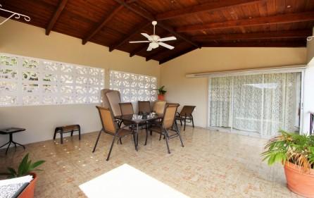 villa-aruba-drive-for-rent-13