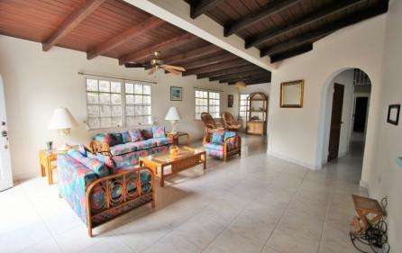 villa-aruba-drive-for-rent-14