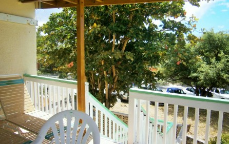 villa-wenz-caribbean-townhouse-for-sale-15