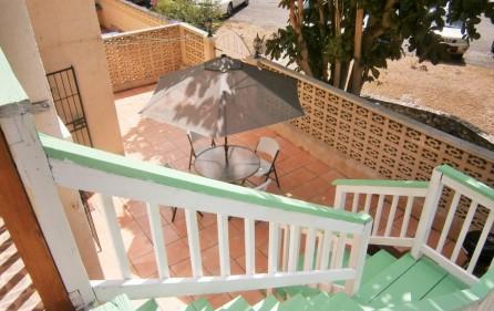 villa-wenz-caribbean-townhouse-for-sale-16