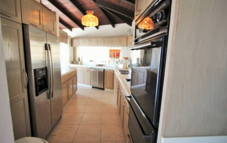 villa-aruba-drive-for-rent-16
