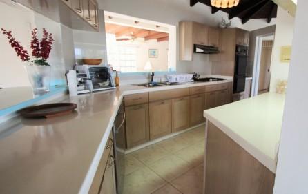 villa-aruba-drive-for-rent-17