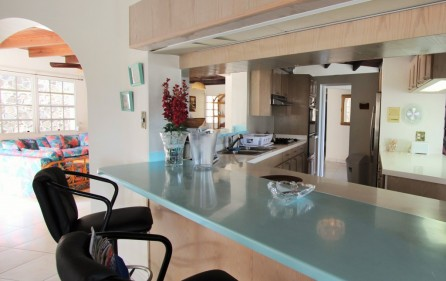 villa-aruba-drive-for-rent-18