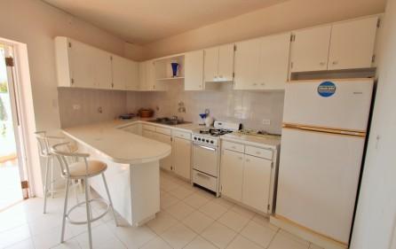 villa-aruba-drive-for-rent-19