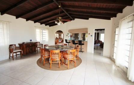 villa-aruba-drive-for-rent-20