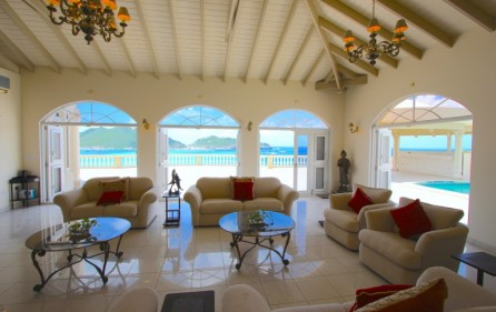 boutique hotel investment beach property for sale 20