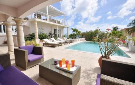pelican-key-beach-villa-property-for-sale-2