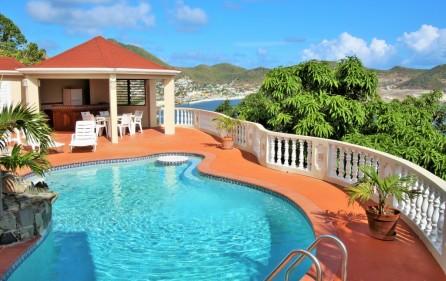 villa-aruba-drive-for-rent-2