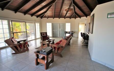 villa-aruba-drive-for-rent-21