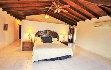villa-aruba-drive-for-rent-22