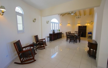 boutique hotel investment beach property for sale 22