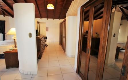 villa-aruba-drive-for-rent-23