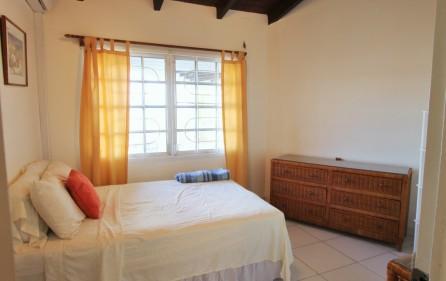 villa-aruba-drive-for-rent-25