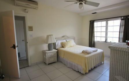 villa-aruba-drive-for-rent-26