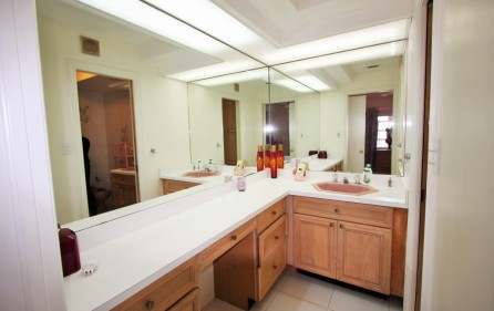 villa-aruba-drive-for-rent-28