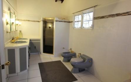 villa-aruba-drive-for-rent-29
