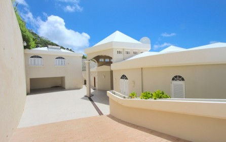 boutique hotel investment beach property for sale 30