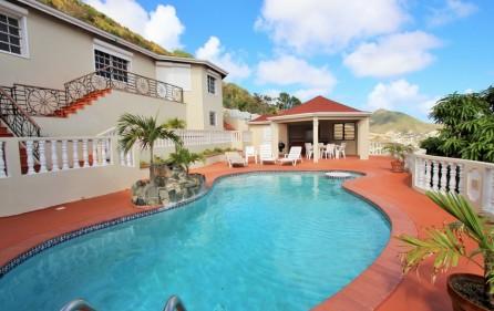 villa-aruba-drive-for-rent-3