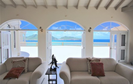 boutique hotel investment beach property for sale 4