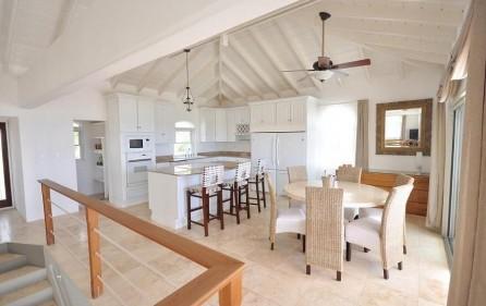 pelican-key-beach-villa-property-for-sale-5